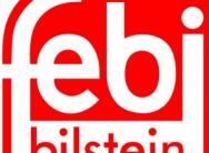 Zawieszenie Febi Bilstein
