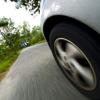 Przyczyny odkręcania się kół w trakcie jazdy