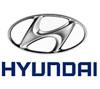 Zawieszenie Hyundai