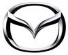 Zawieszenie Mazda