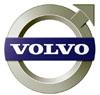 Zawieszenie Volvo