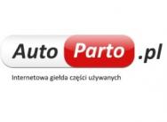 Części układu zawieszenia w AutoParto.pl