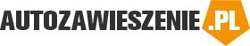 AutoZawieszenie.pl – o zawieszeniu samochodowym