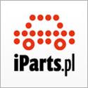 Sprawdź części w iParts.pl