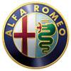 Zawieszenie Alfa Romeo