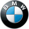Zawieszenie BMW