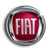 Zawieszenie Fiat