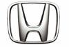 Zawieszenie Honda