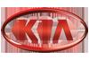 Zawieszenie Kia