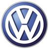 Zawieszenie VW